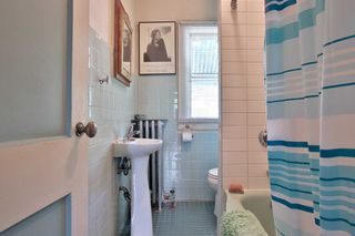 Photo 11: 169 Linsmore Crescent in Toronto: East York House (2-Storey) for sale (Toronto E03)  : MLS®# E4522457