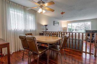 Photo 5: 8727 179 Street in Edmonton: Zone 20 House for sale : MLS®# E4166417