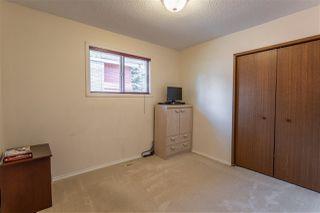 Photo 14: 8727 179 Street in Edmonton: Zone 20 House for sale : MLS®# E4166417