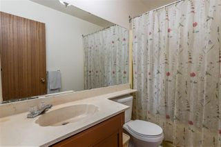 Photo 11: 8727 179 Street in Edmonton: Zone 20 House for sale : MLS®# E4166417