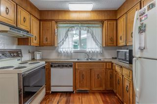 Photo 6: 8727 179 Street in Edmonton: Zone 20 House for sale : MLS®# E4166417