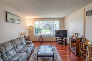 Photo 3: 8727 179 Street in Edmonton: Zone 20 House for sale : MLS®# E4166417
