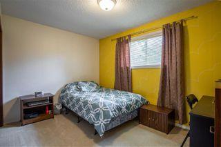 Photo 15: 8727 179 Street in Edmonton: Zone 20 House for sale : MLS®# E4166417