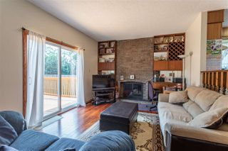 Photo 10: 8727 179 Street in Edmonton: Zone 20 House for sale : MLS®# E4166417