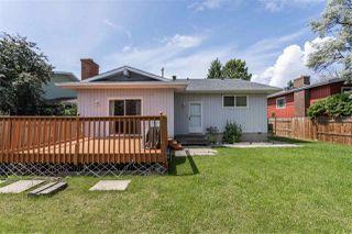 Photo 12: 8727 179 Street in Edmonton: Zone 20 House for sale : MLS®# E4166417