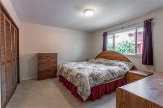 Photo 16: 8727 179 Street in Edmonton: Zone 20 House for sale : MLS®# E4166417