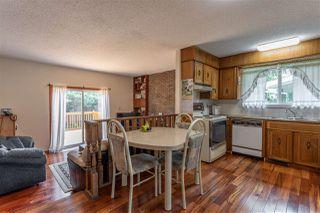 Photo 7: 8727 179 Street in Edmonton: Zone 20 House for sale : MLS®# E4166417
