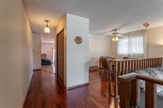 Photo 4: 8727 179 Street in Edmonton: Zone 20 House for sale : MLS®# E4166417