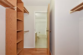 "Photo 12: 302 8400 ACKROYD Road in Richmond: Brighouse Condo for sale in ""Landowne Greene"" : MLS®# R2396217"
