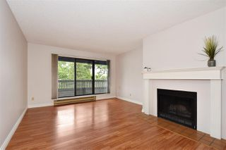 "Photo 4: 302 8400 ACKROYD Road in Richmond: Brighouse Condo for sale in ""Landowne Greene"" : MLS®# R2396217"