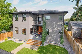 Photo 24: 9618 86 Street in Edmonton: Zone 18 House for sale : MLS®# E4169771