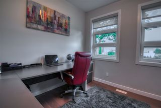 Photo 3: 9618 86 Street in Edmonton: Zone 18 House for sale : MLS®# E4169771