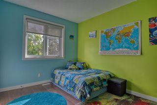 Photo 18: 9618 86 Street in Edmonton: Zone 18 House for sale : MLS®# E4169771
