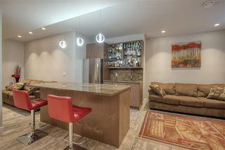 Photo 22: 9618 86 Street in Edmonton: Zone 18 House for sale : MLS®# E4169771