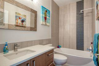 Photo 19: 9618 86 Street in Edmonton: Zone 18 House for sale : MLS®# E4169771