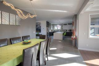 Photo 9: 9618 86 Street in Edmonton: Zone 18 House for sale : MLS®# E4169771