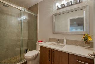 Photo 20: 9618 86 Street in Edmonton: Zone 18 House for sale : MLS®# E4169771