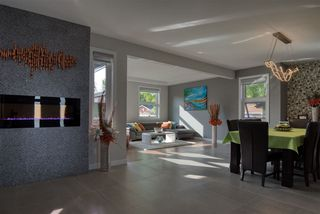 Photo 11: 9618 86 Street in Edmonton: Zone 18 House for sale : MLS®# E4169771