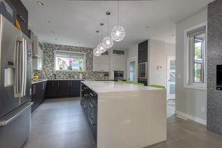 Photo 5: 9618 86 Street in Edmonton: Zone 18 House for sale : MLS®# E4169771