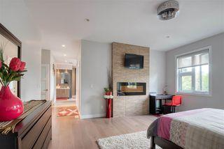 Photo 14: 9618 86 Street in Edmonton: Zone 18 House for sale : MLS®# E4169771