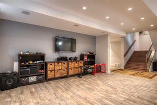 Photo 21: 9618 86 Street in Edmonton: Zone 18 House for sale : MLS®# E4169771