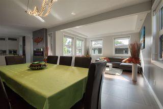 Photo 10: 9618 86 Street in Edmonton: Zone 18 House for sale : MLS®# E4169771