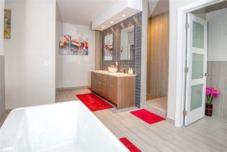 Photo 15: 9618 86 Street in Edmonton: Zone 18 House for sale : MLS®# E4169771
