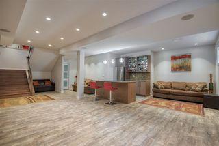 Photo 23: 9618 86 Street in Edmonton: Zone 18 House for sale : MLS®# E4169771