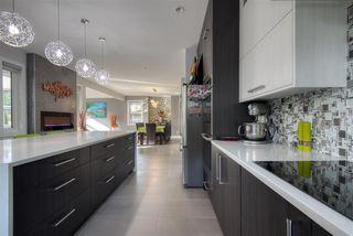 Photo 8: 9618 86 Street in Edmonton: Zone 18 House for sale : MLS®# E4169771