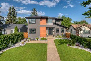 Photo 2: 9618 86 Street in Edmonton: Zone 18 House for sale : MLS®# E4169771