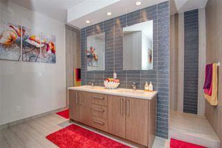 Photo 16: 9618 86 Street in Edmonton: Zone 18 House for sale : MLS®# E4169771