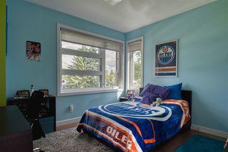 Photo 17: 9618 86 Street in Edmonton: Zone 18 House for sale : MLS®# E4169771