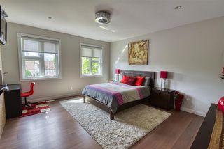 Photo 12: 9618 86 Street in Edmonton: Zone 18 House for sale : MLS®# E4169771