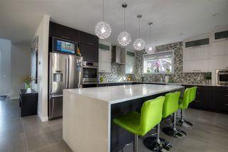 Photo 6: 9618 86 Street in Edmonton: Zone 18 House for sale : MLS®# E4169771