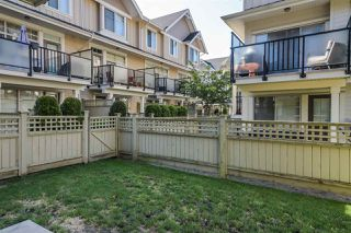 "Photo 19: 132 19525 73 Avenue in Surrey: Clayton Townhouse for sale in ""Uptown 2"" (Cloverdale)  : MLS®# R2398094"