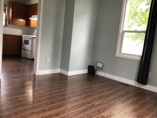Photo 8: 4724 51 Avenue: Wetaskiwin House for sale : MLS®# E4175894