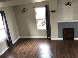 Photo 16: 4724 51 Avenue: Wetaskiwin House for sale : MLS®# E4175894