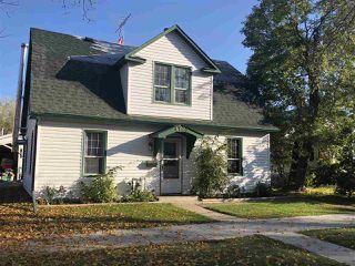 Photo 26: 4724 51 Avenue: Wetaskiwin House for sale : MLS®# E4175894