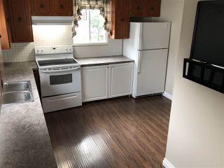 Photo 13: 4724 51 Avenue: Wetaskiwin House for sale : MLS®# E4175894