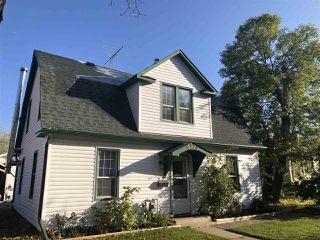 Photo 3: 4724 51 Avenue: Wetaskiwin House for sale : MLS®# E4175894