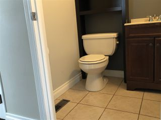 Photo 11: 4724 51 Avenue: Wetaskiwin House for sale : MLS®# E4175894