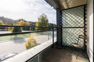 "Photo 16: 309 95 MOODY Street in Port Moody: Port Moody Centre Condo for sale in ""The Station"" : MLS®# R2415981"