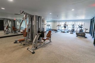 "Photo 19: 309 95 MOODY Street in Port Moody: Port Moody Centre Condo for sale in ""The Station"" : MLS®# R2415981"