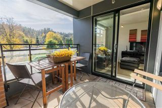 "Photo 17: 309 95 MOODY Street in Port Moody: Port Moody Centre Condo for sale in ""The Station"" : MLS®# R2415981"
