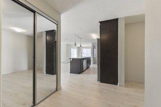 Photo 5: 202 4008 SAVARYN Drive in Edmonton: Zone 53 Condo for sale : MLS®# E4179142