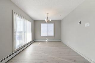 Photo 12: 202 4008 SAVARYN Drive in Edmonton: Zone 53 Condo for sale : MLS®# E4179142