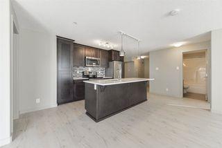 Photo 18: 202 4008 SAVARYN Drive in Edmonton: Zone 53 Condo for sale : MLS®# E4179142