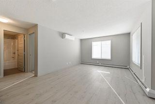 Photo 10: 202 4008 SAVARYN Drive in Edmonton: Zone 53 Condo for sale : MLS®# E4179142