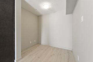 Photo 6: 202 4008 SAVARYN Drive in Edmonton: Zone 53 Condo for sale : MLS®# E4179142