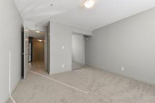 Photo 20: 202 4008 SAVARYN Drive in Edmonton: Zone 53 Condo for sale : MLS®# E4179142